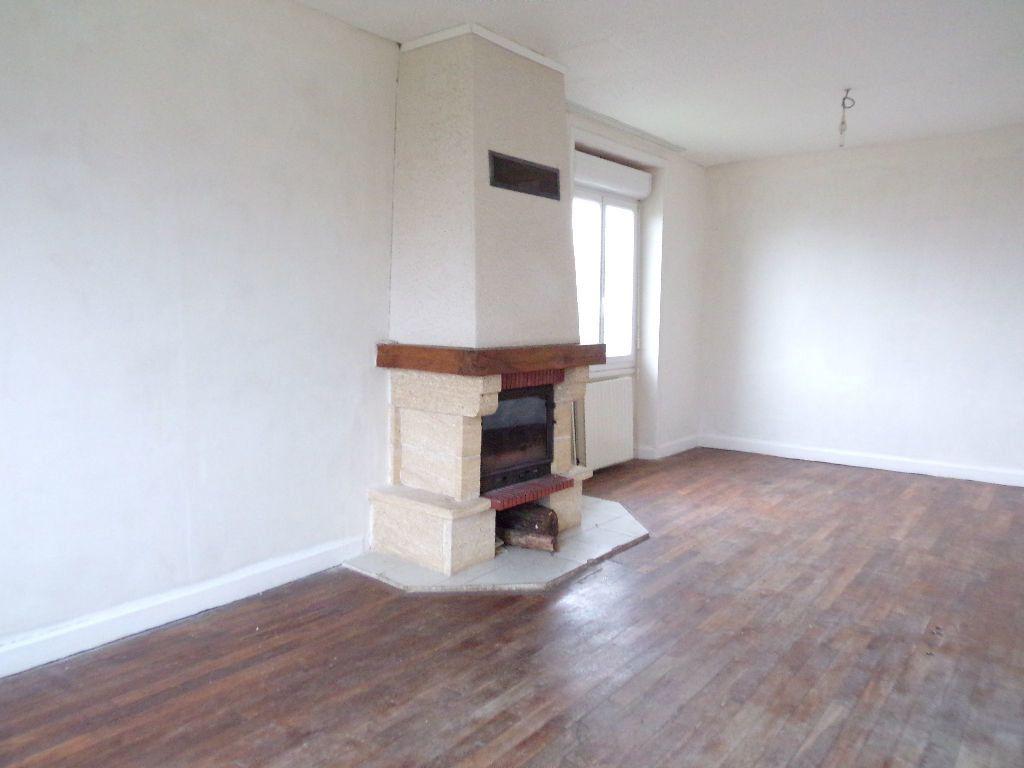 Maison à vendre 4 713m2 à Terrasson-Lavilledieu vignette-7