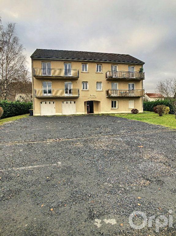 Appartement à louer 3 64.64m2 à Terrasson-Lavilledieu vignette-6