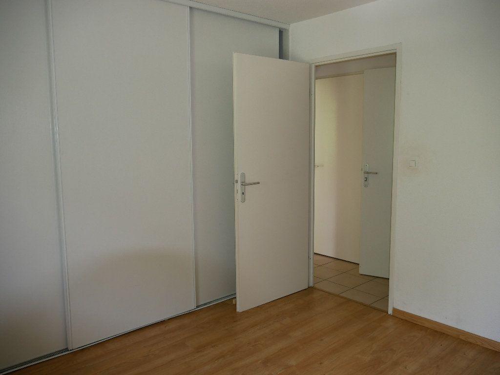 Appartement à vendre 2 35.8m2 à Terrasson-Lavilledieu vignette-4