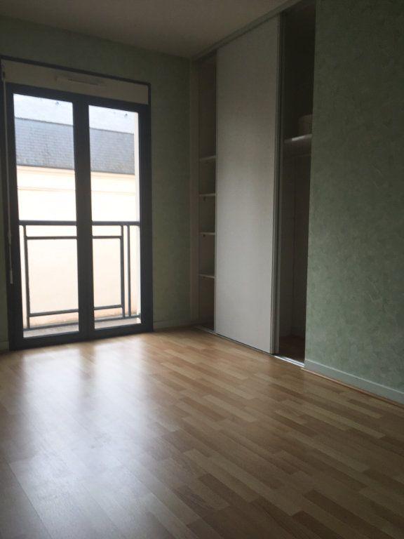 Appartement à louer 4 115.73m2 à Terrasson-Lavilledieu vignette-10