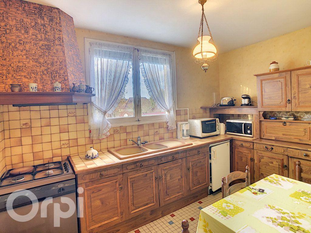 Maison à vendre 5 81m2 à Condat-sur-Vézère vignette-4