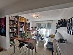 Appartement à vendre 2 44m2 à Terrasson-Lavilledieu vignette-3