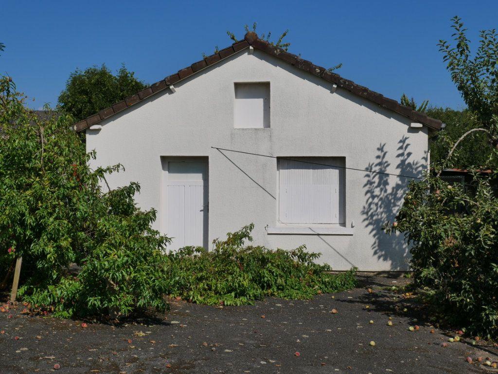 Maison à vendre 5 95m2 à Cublac vignette-4