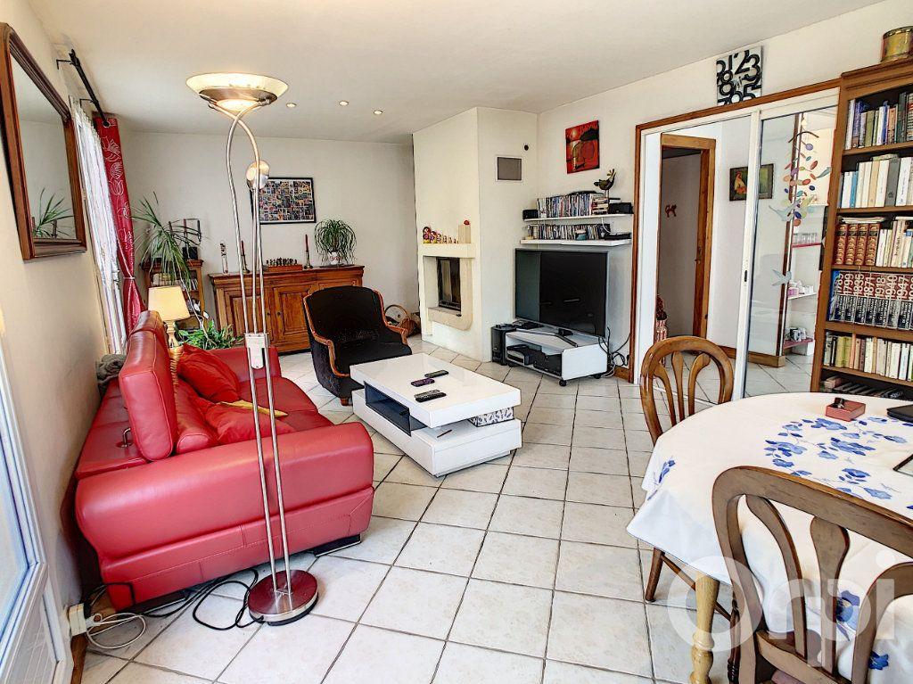 Maison à vendre 8 160m2 à Beauregard-de-Terrasson vignette-6