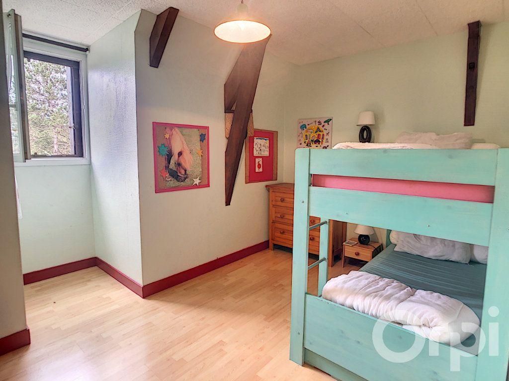 Maison à vendre 8 160m2 à Beauregard-de-Terrasson vignette-7