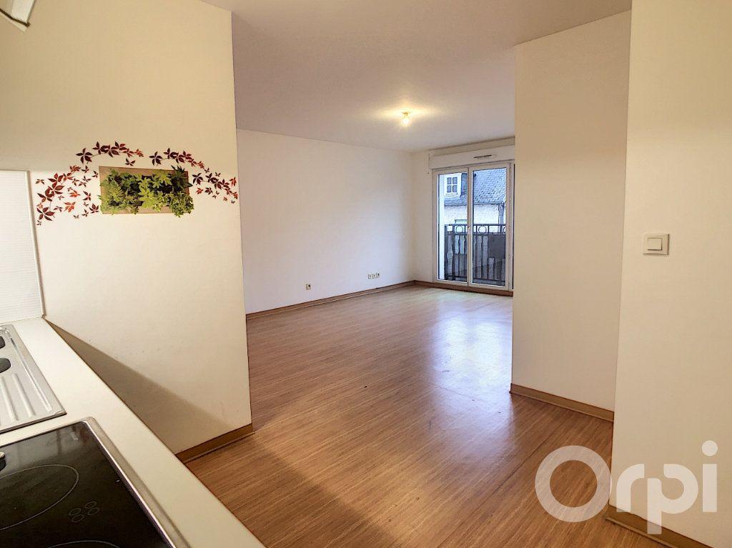 Appartement à vendre 3 62.64m2 à Terrasson-Lavilledieu vignette-3