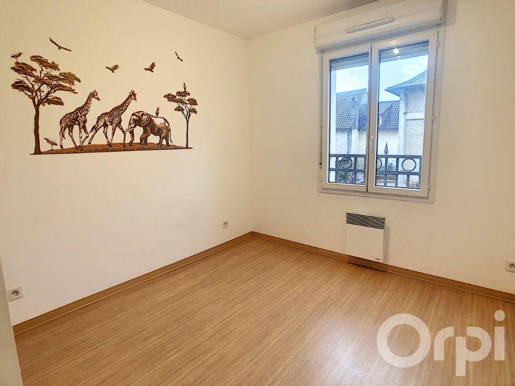 Appartement à vendre 3 62.64m2 à Terrasson-Lavilledieu vignette-4