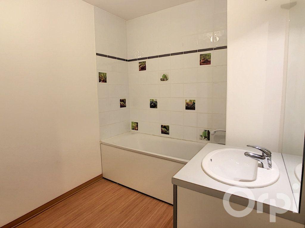 Appartement à vendre 3 62.64m2 à Terrasson-Lavilledieu vignette-5