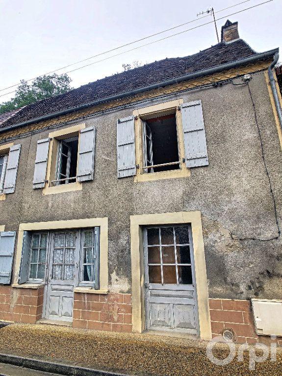 Maison à vendre 4 79m2 à Montignac vignette-1