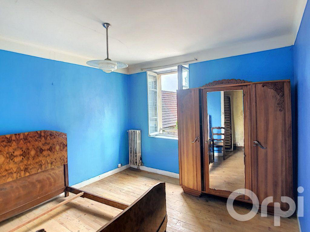 Maison à vendre 4 79m2 à Montignac vignette-3
