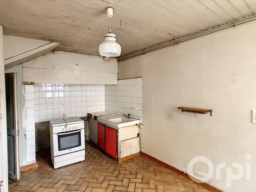 Maison à vendre 4 79m2 à Montignac vignette-4