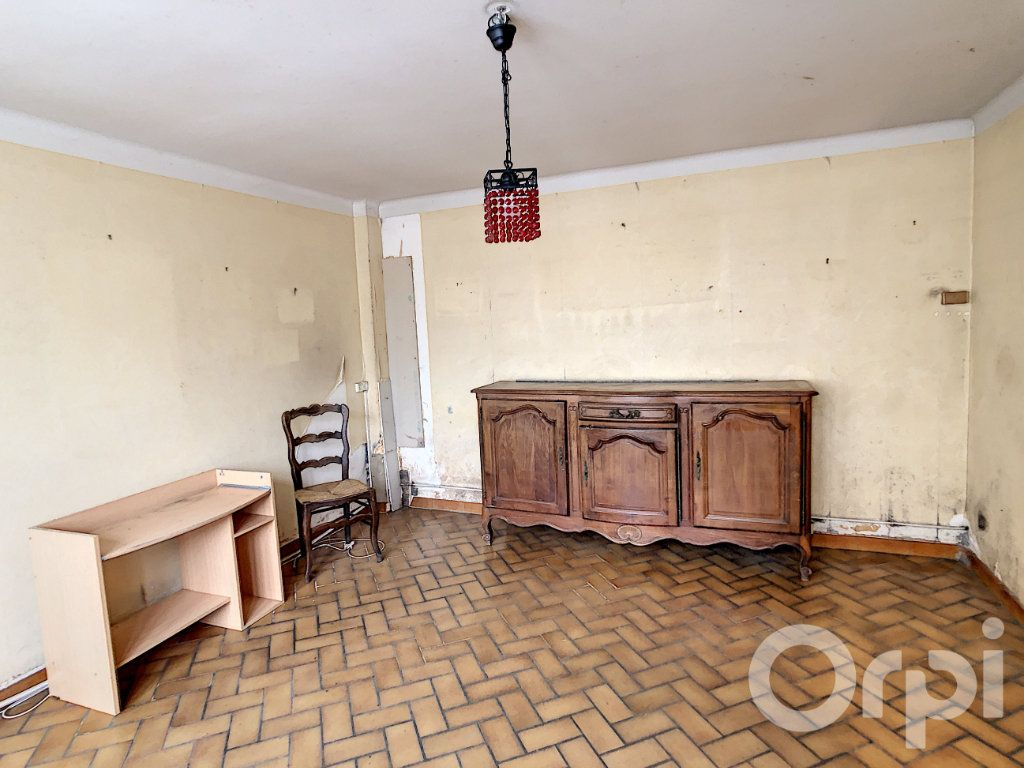 Maison à vendre 4 79m2 à Montignac vignette-5