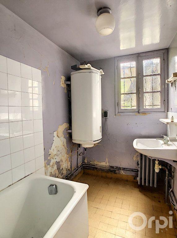 Maison à vendre 4 79m2 à Montignac vignette-6