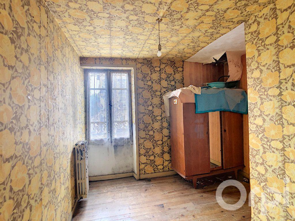 Maison à vendre 4 79m2 à Montignac vignette-7