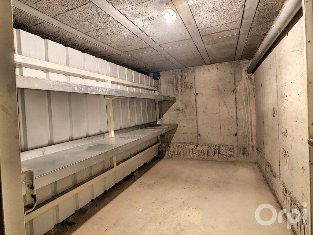 Appartement à louer 3 67m2 à Terrasson-Lavilledieu vignette-7