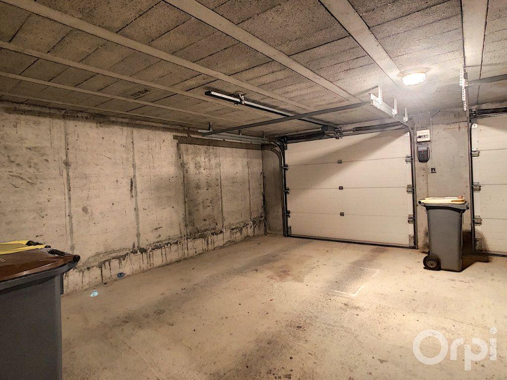 Appartement à louer 3 67m2 à Terrasson-Lavilledieu vignette-8