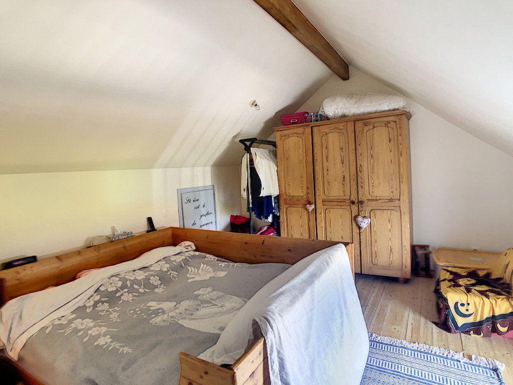Maison à vendre 4 65m2 à Terrasson-Lavilledieu vignette-7