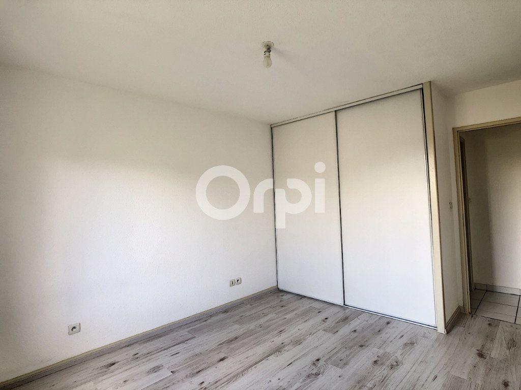 Appartement à louer 2 46.18m2 à Cublac vignette-4