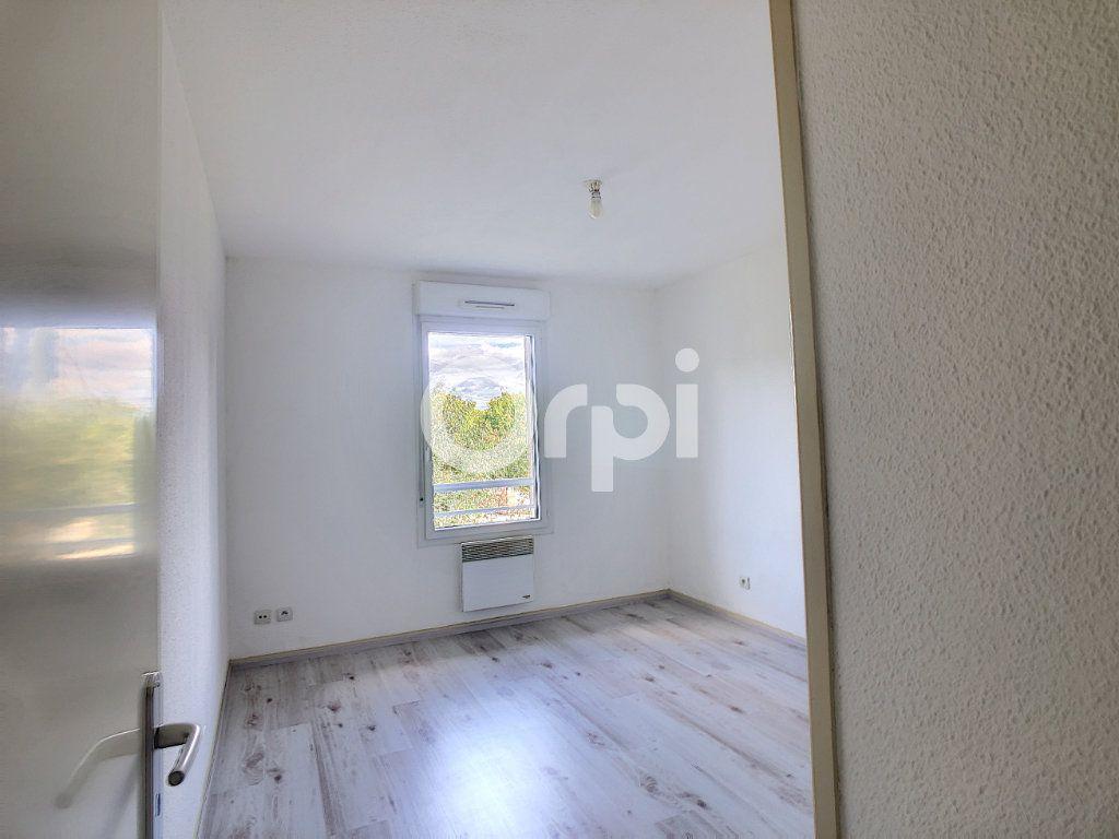 Appartement à louer 2 46.18m2 à Cublac vignette-5