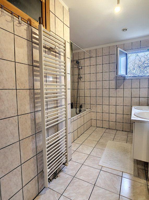 Maison à vendre 6 218m2 à Terrasson-Lavilledieu vignette-10