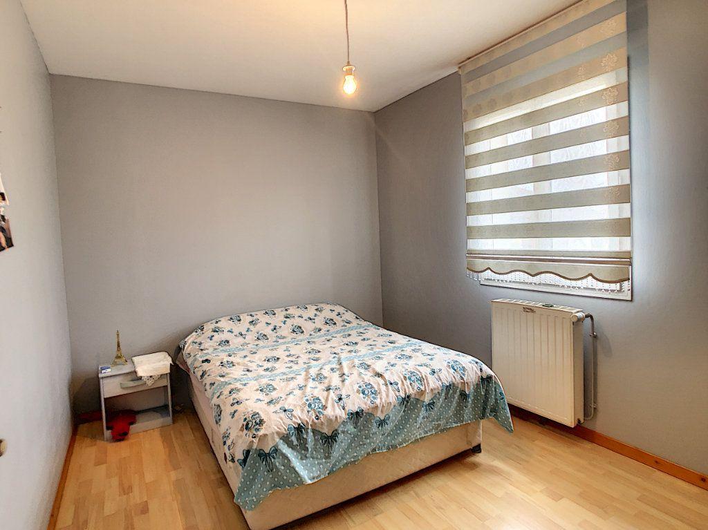 Maison à vendre 6 218m2 à Terrasson-Lavilledieu vignette-11