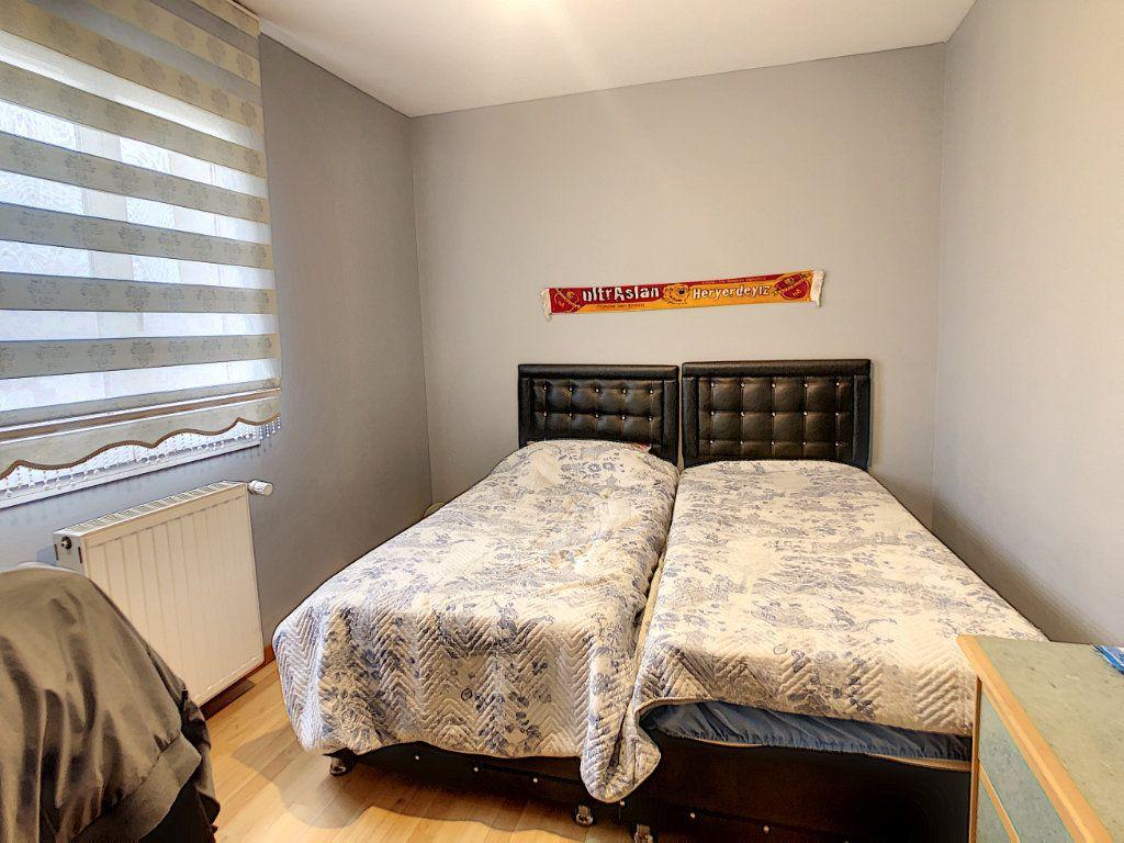 Maison à vendre 6 218m2 à Terrasson-Lavilledieu vignette-12