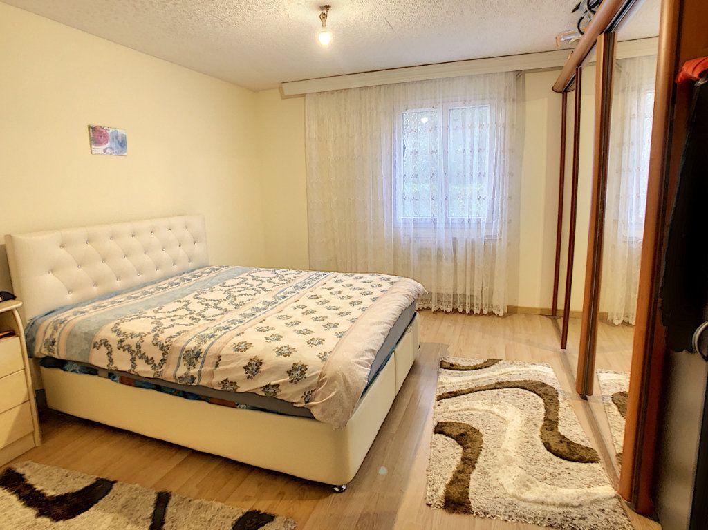 Maison à vendre 6 218m2 à Terrasson-Lavilledieu vignette-13