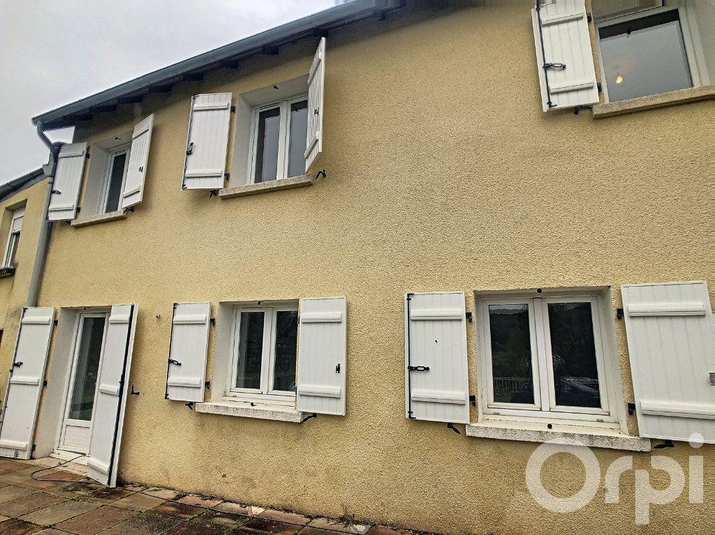 Maison à vendre 3 51m2 à Le Lardin-Saint-Lazare vignette-2