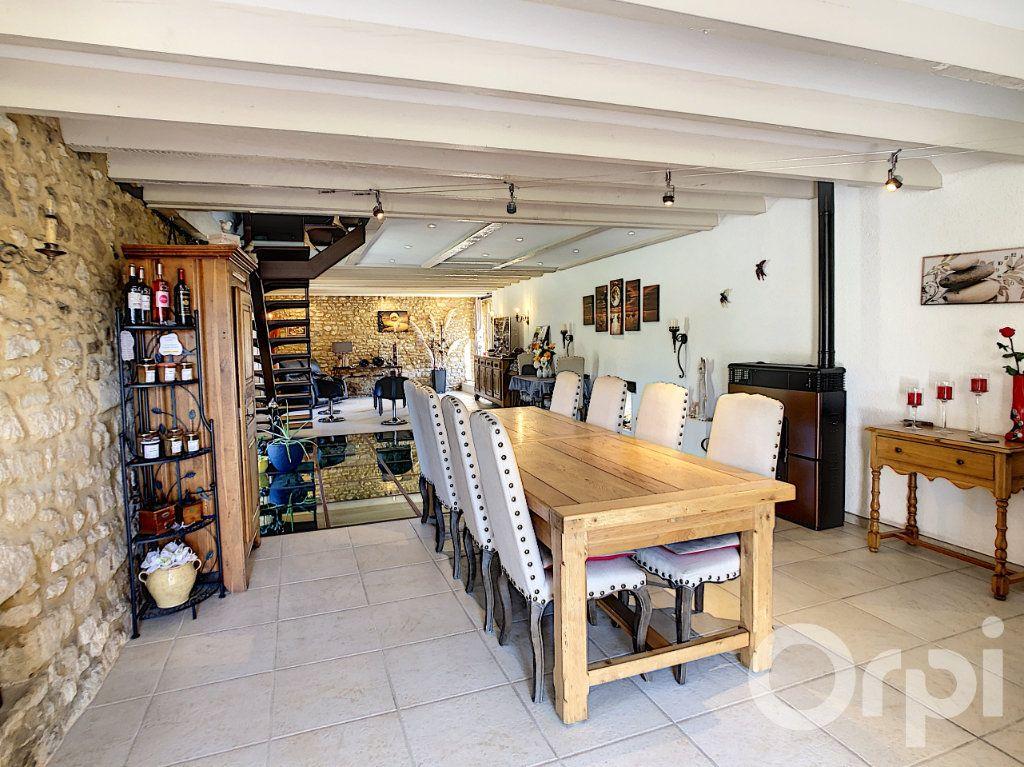 Maison à vendre 6 222m2 à Plazac vignette-8