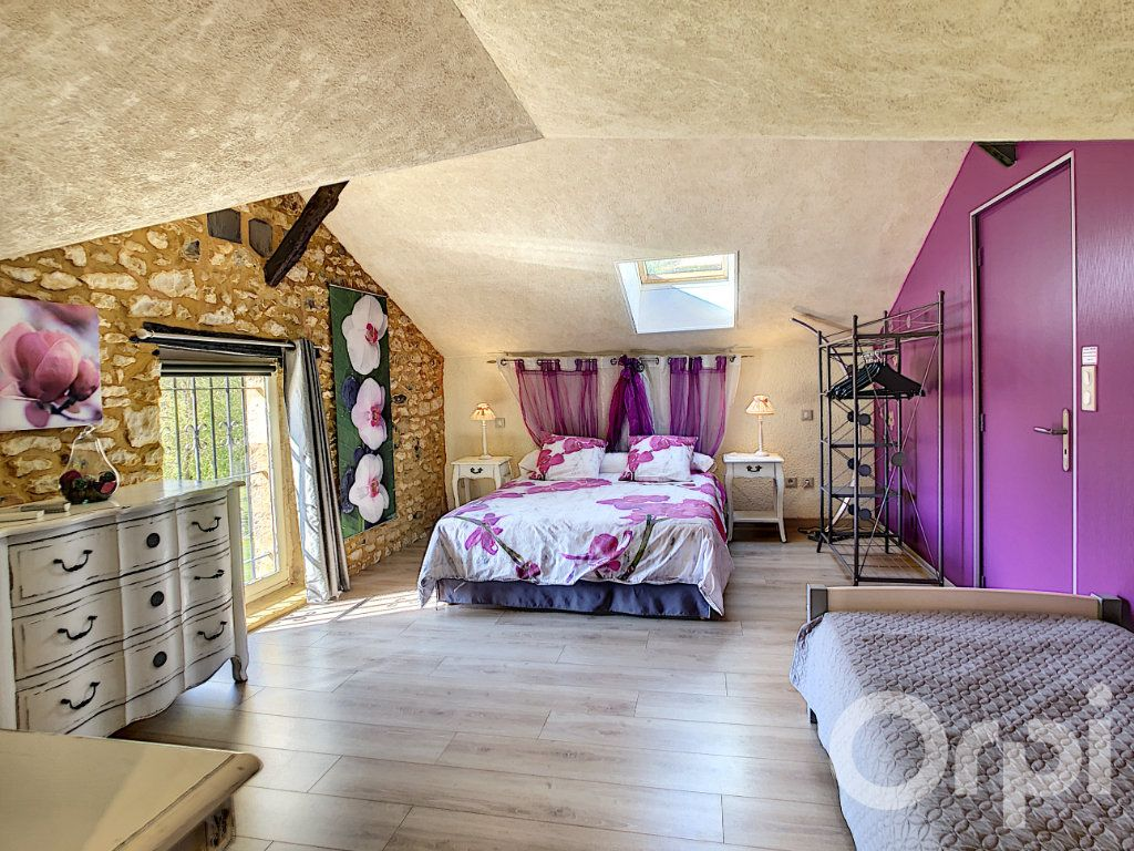 Maison à vendre 6 222m2 à Plazac vignette-12