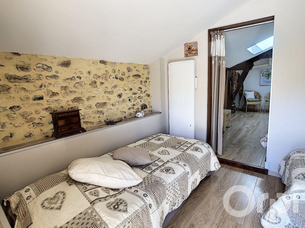 Maison à vendre 6 222m2 à Plazac vignette-16