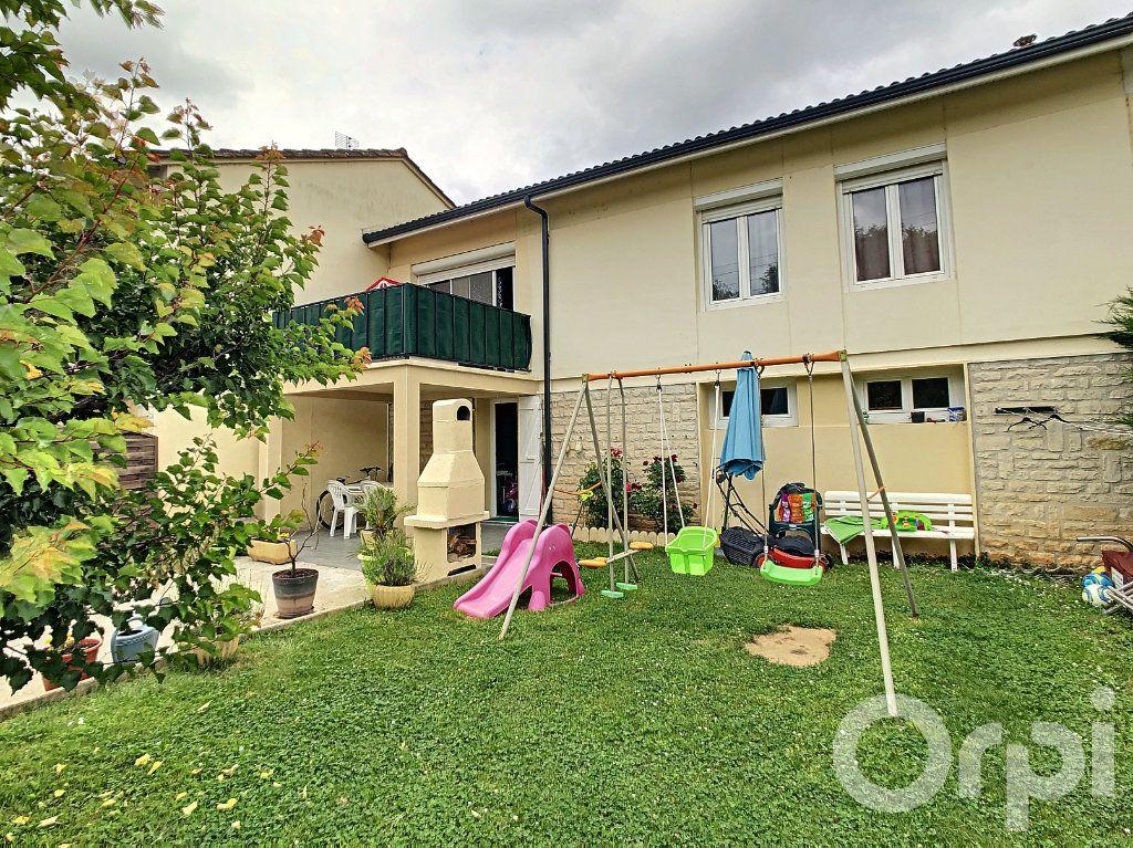Maison à vendre 5 70m2 à Terrasson-Lavilledieu vignette-2