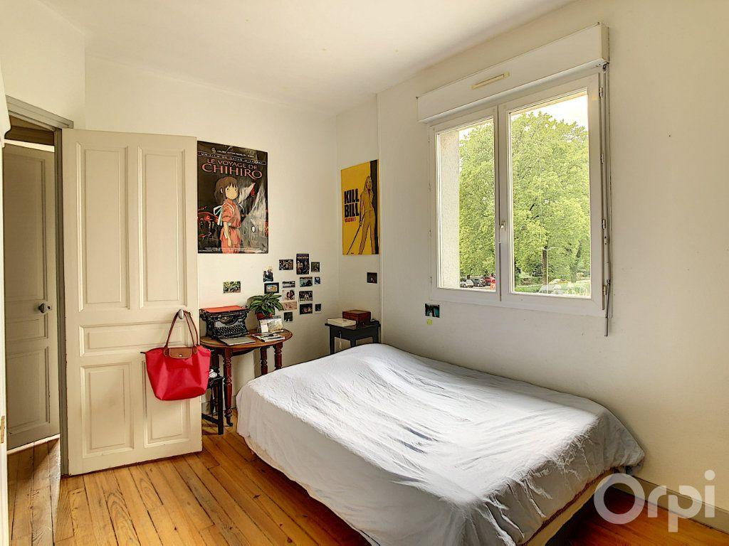 Appartement à louer 4 85m2 à Terrasson-Lavilledieu vignette-5