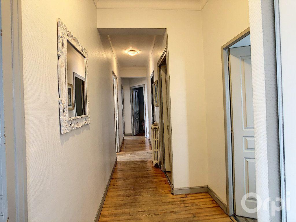 Appartement à louer 4 85m2 à Terrasson-Lavilledieu vignette-6