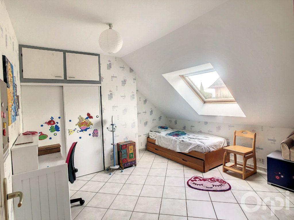 Maison à louer 7 159.6m2 à Larche vignette-10