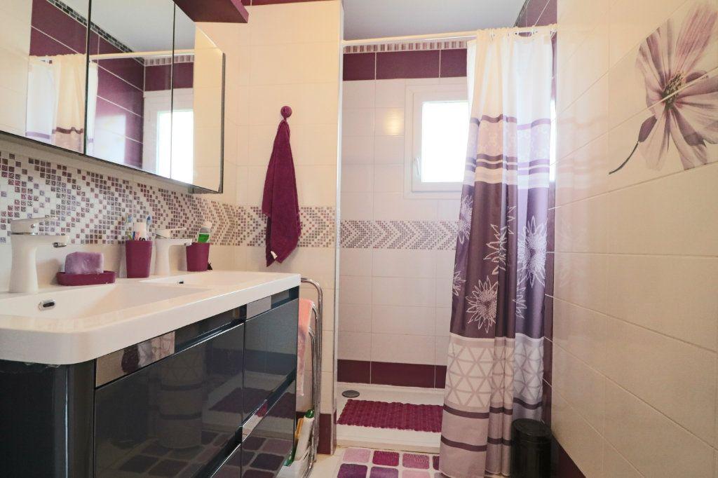 Maison à vendre 4 107m2 à Montech vignette-8