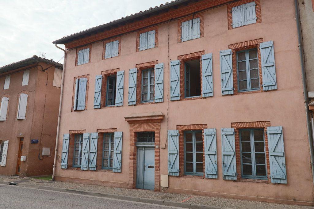 Maison à vendre 7 244m2 à Montech vignette-2