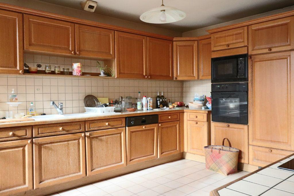 Maison à vendre 7 244m2 à Montech vignette-4
