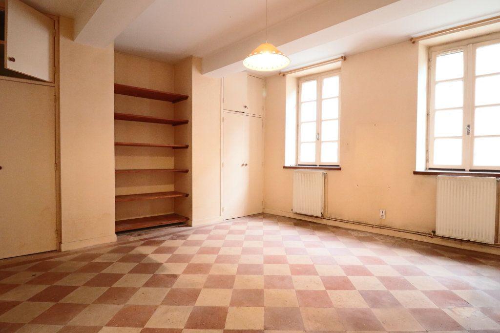 Maison à vendre 7 244m2 à Montech vignette-5