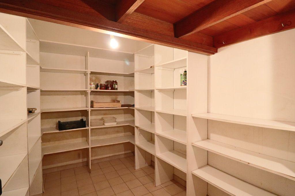 Maison à vendre 7 244m2 à Montech vignette-6