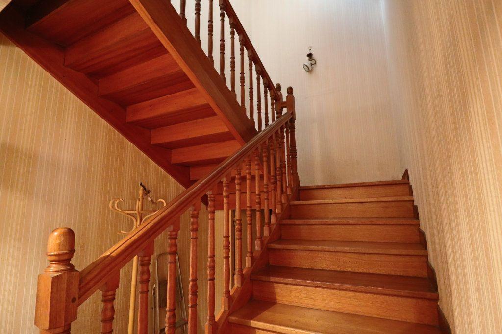Maison à vendre 7 244m2 à Montech vignette-7