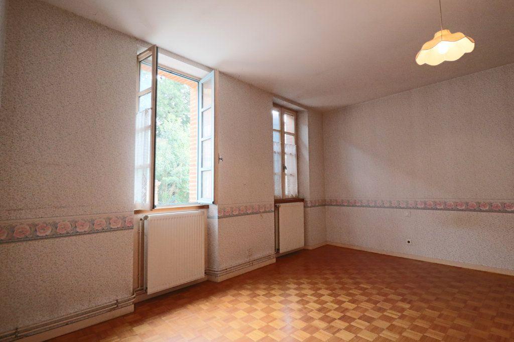 Maison à vendre 7 244m2 à Montech vignette-8