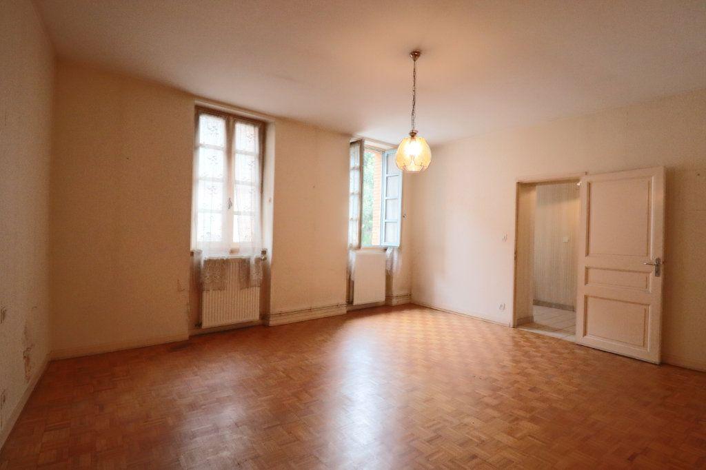 Maison à vendre 7 244m2 à Montech vignette-10