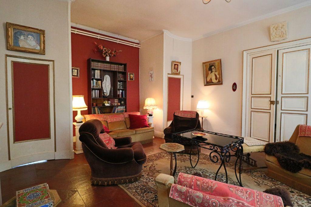 Maison à vendre 7 396m2 à Monbéqui vignette-2
