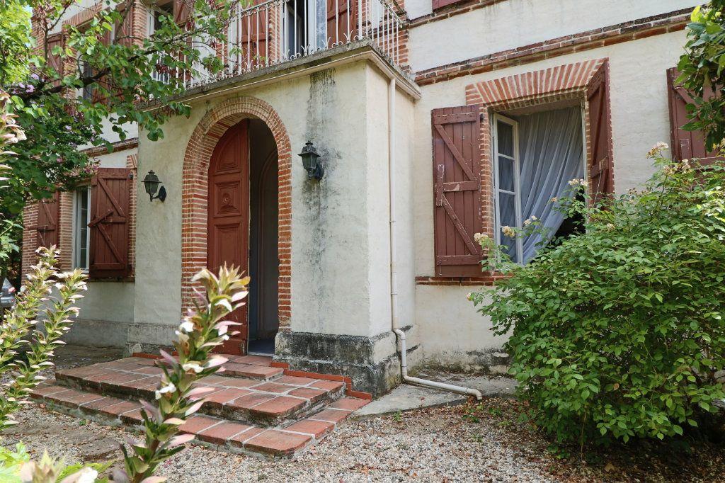 Maison à vendre 7 396m2 à Monbéqui vignette-3