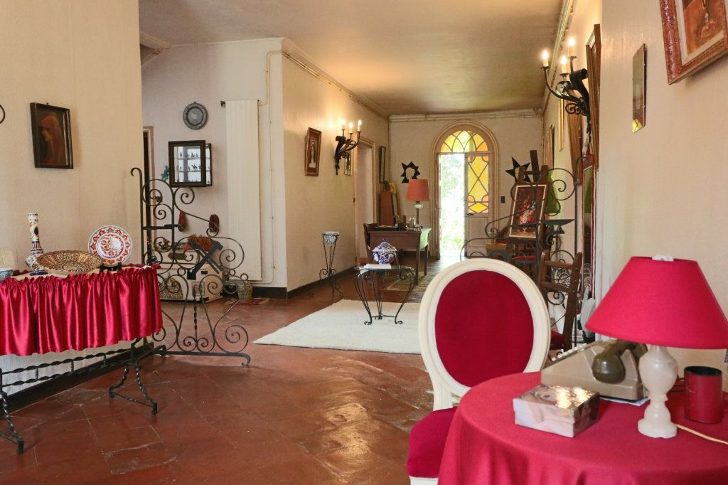 Maison à vendre 7 396m2 à Monbéqui vignette-5