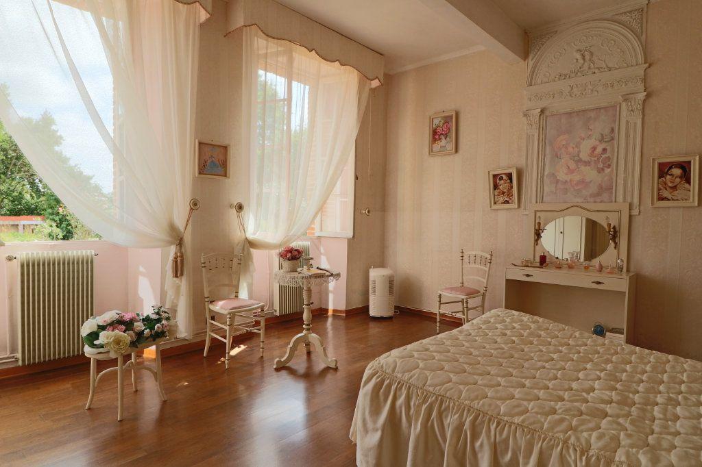 Maison à vendre 7 396m2 à Monbéqui vignette-8