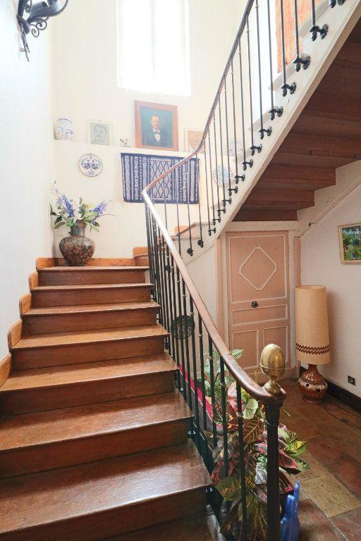 Maison à vendre 7 396m2 à Monbéqui vignette-9