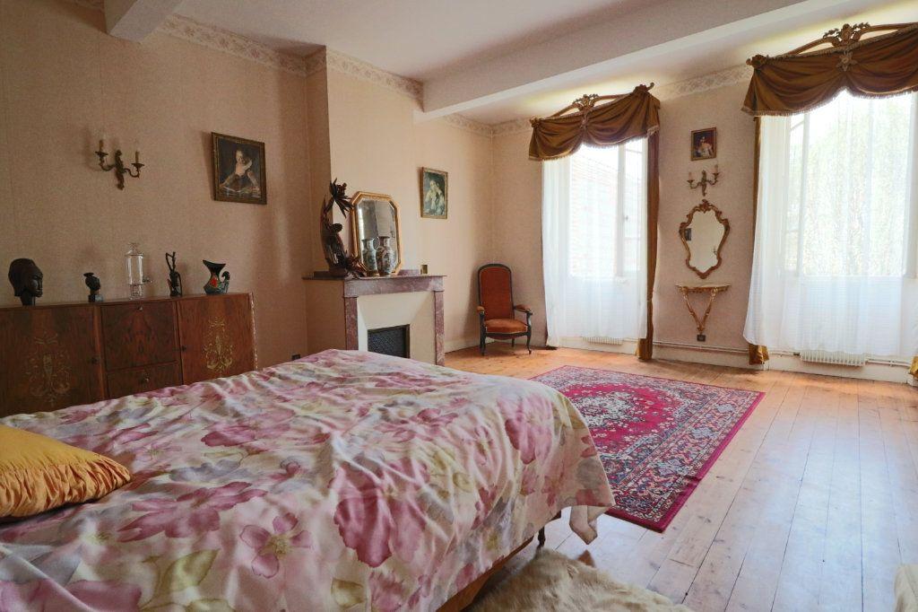 Maison à vendre 7 396m2 à Monbéqui vignette-11