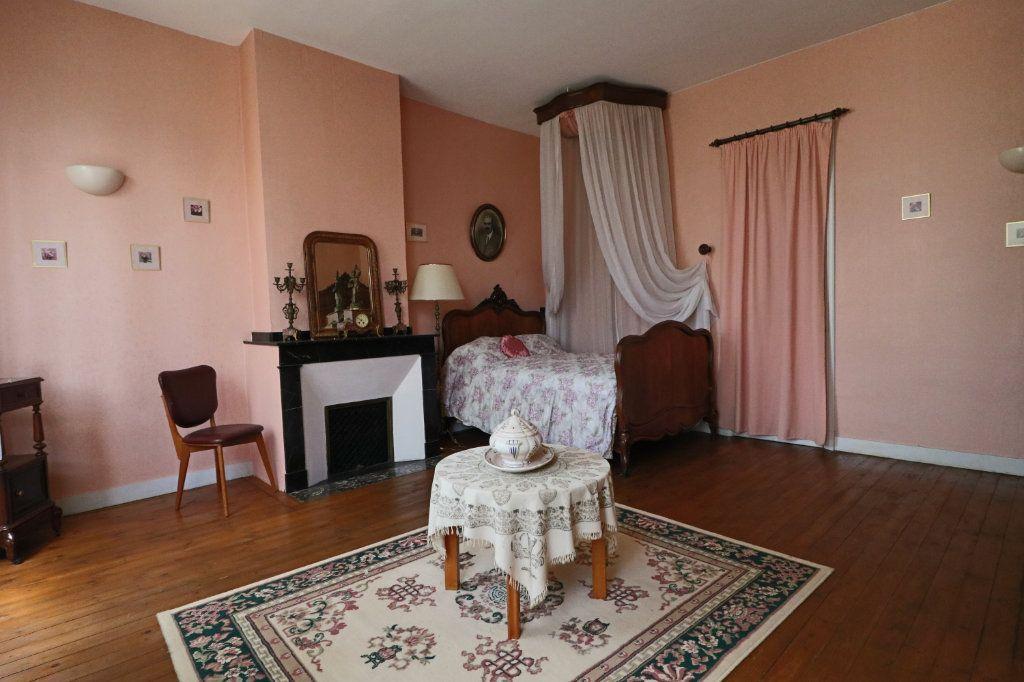 Maison à vendre 7 396m2 à Monbéqui vignette-12